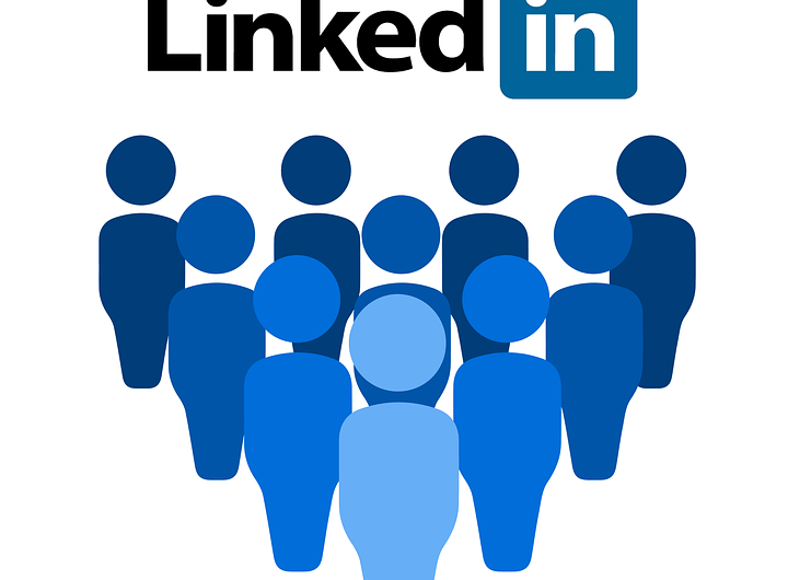 LinkedIn Community Hits 500 Million Members, Launches Matched Audiences Ad Retargeting Tool
