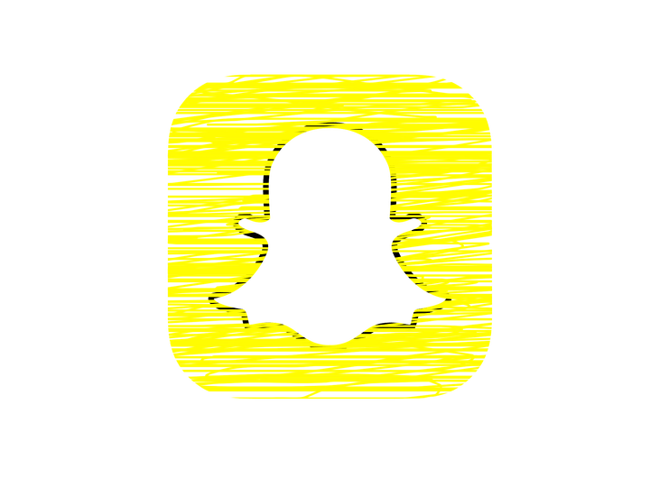 New Snapchat Content Search Option Rolls Out to Select Cities
