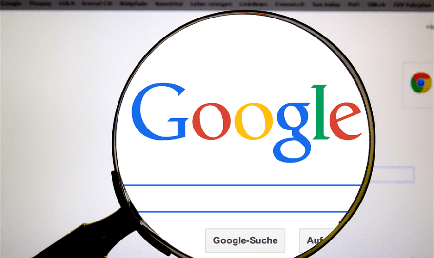 Google Delisted About 860,000 EU Links Over 'Right to be Forgotten'