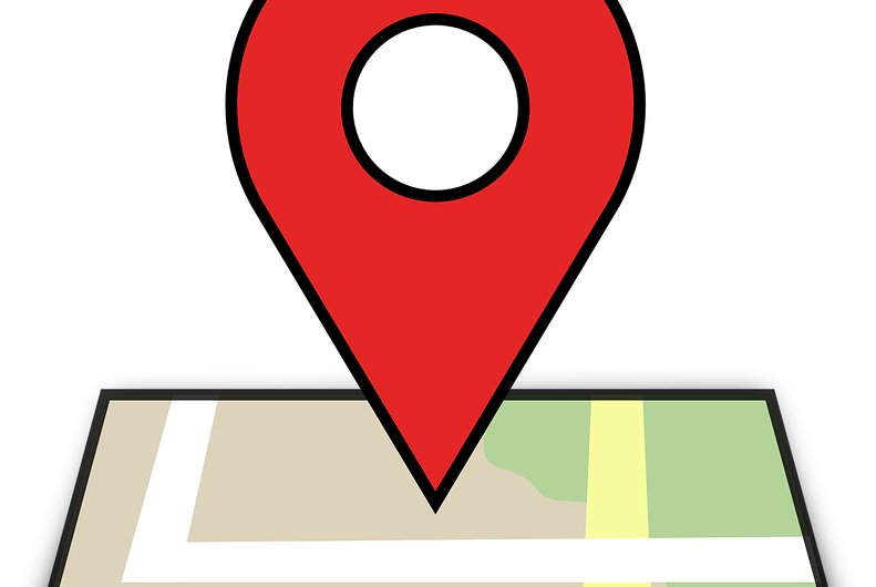 Google Local Search Highlights Icons Testing in Knowledge Panels