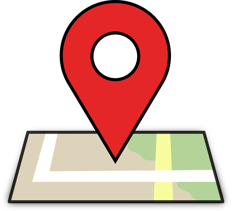 Google local search Highlights