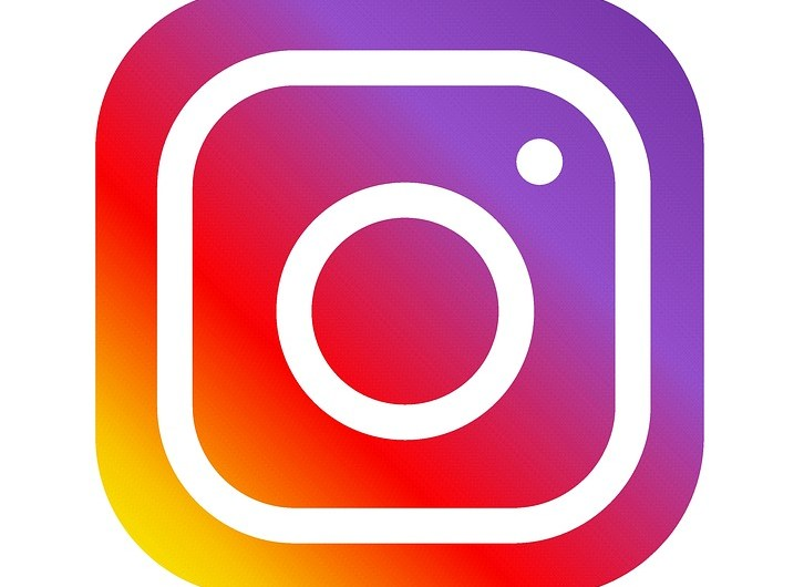 Instagram Direct Message Links Added, along with Photo Landscape Support