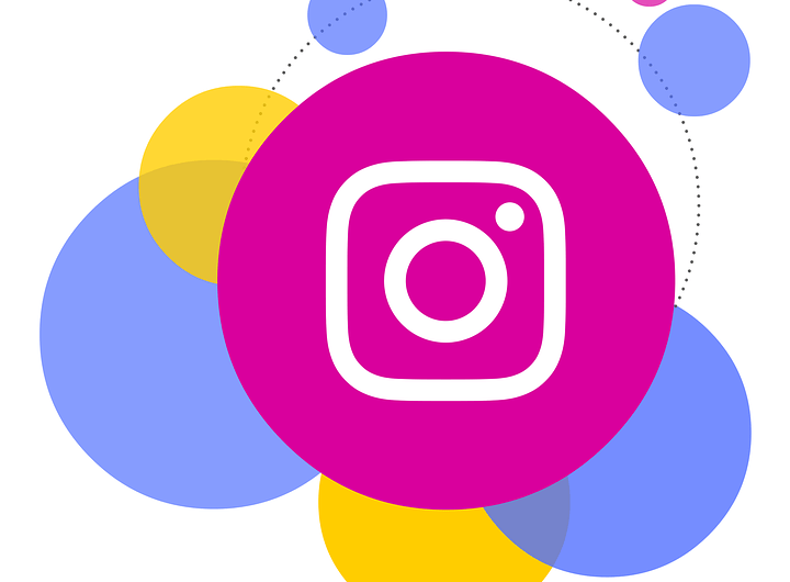 New Instagram Face Filters, Creative Tools, Roll Out