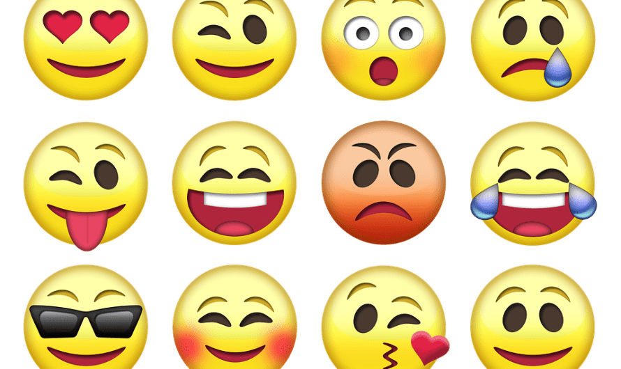 Twitter Emoji Search Now Available