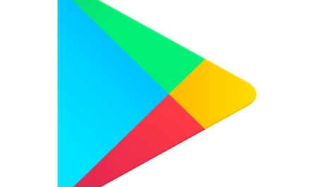 Google Play Android Excellence