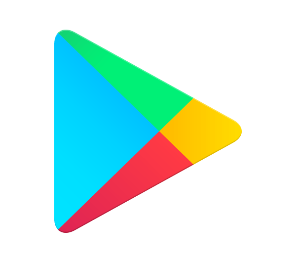 New Google Play Android Excellence Collection Highlights the Best Mobile Apps