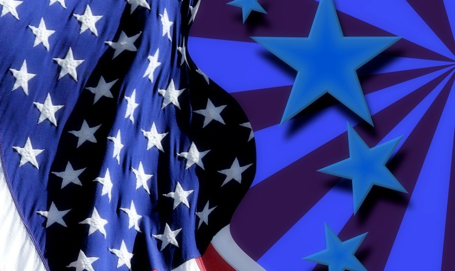 Facebook 4th of July Profile Picture Frame Options and Tools