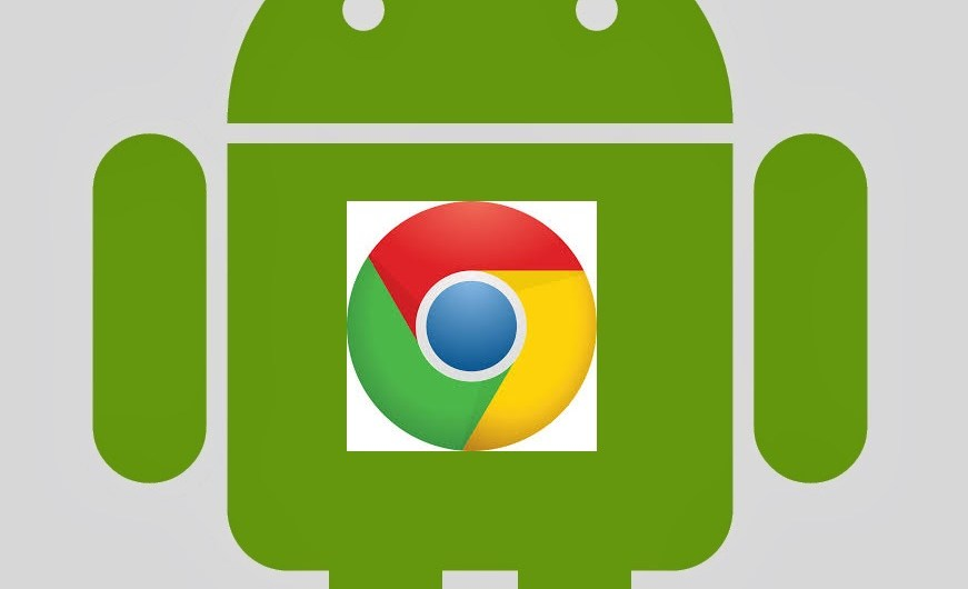 Native Google Android Chrome Built-In Ad Blocker Spotted in Canary Version App