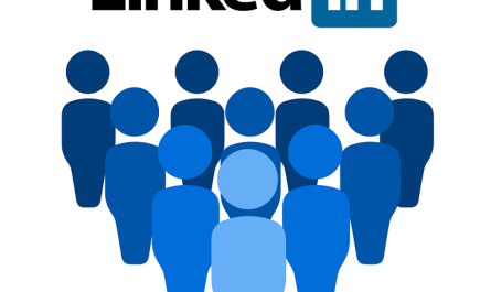 LinkedIn Millennials report
