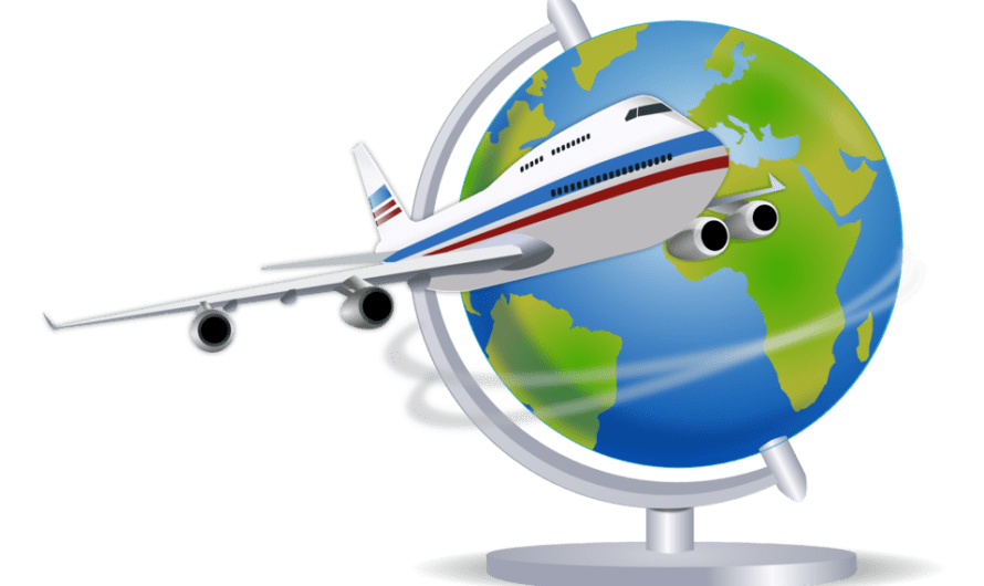 Google Flights, Hotel Search, Updated with New and Improved Features