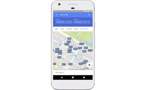 Google _hotel_price_map