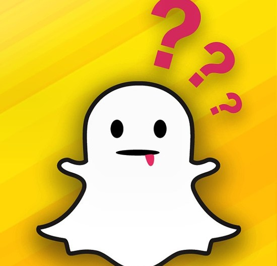 Snapchat Looks a Lot like Twitter in Its Poor Q2 Earnings Report