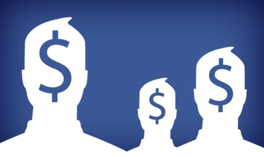 Facebook Recent Ad Activity Rolls Out in the U.S.