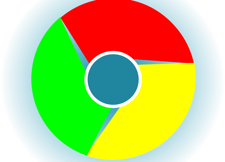 Google Chrome will Soon Stop this Familiar Internet Nuisance