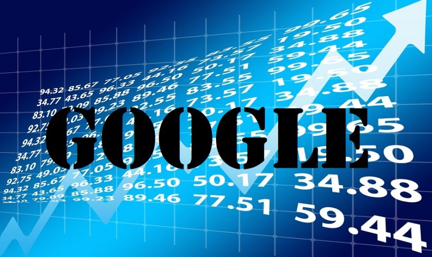 New Google Finance Interface Experience Rolls Out