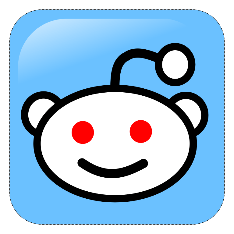 Reddit real-time chat function