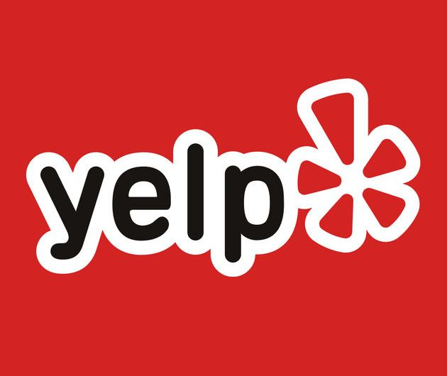 Yelp Aggressively Cracking Down on 'Review Solicitations'