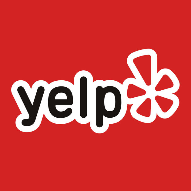 Yelp review solicitation