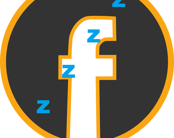 Facebook Snooze Button for Muting People, Pages, and Groups, goes Live