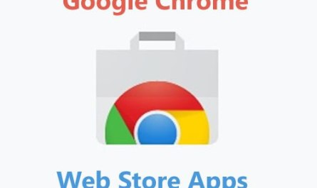 Google Chrome apps PWAs replacement