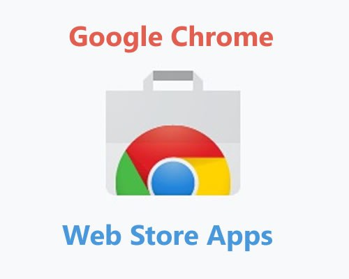 Google to Replace Chrome Apps with PWAs, Developer Email Reveals