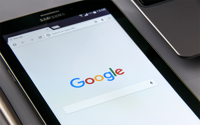 Google Mobile-First Indexing Begins