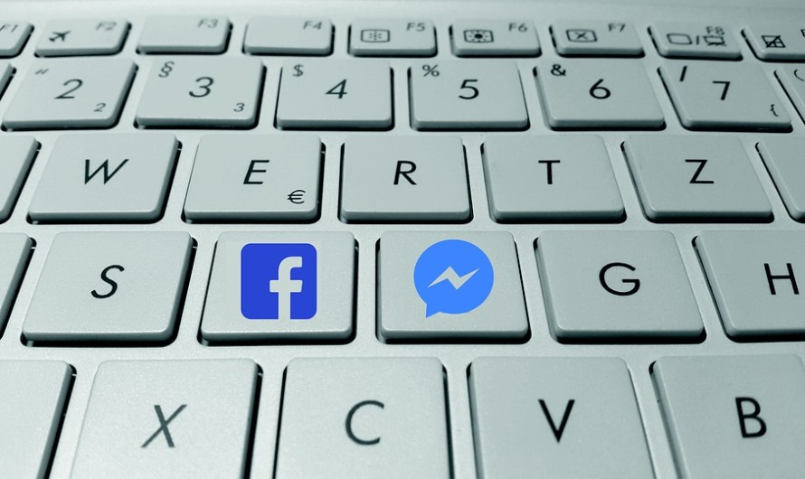 Facebook wants People to Talk to Business Websites