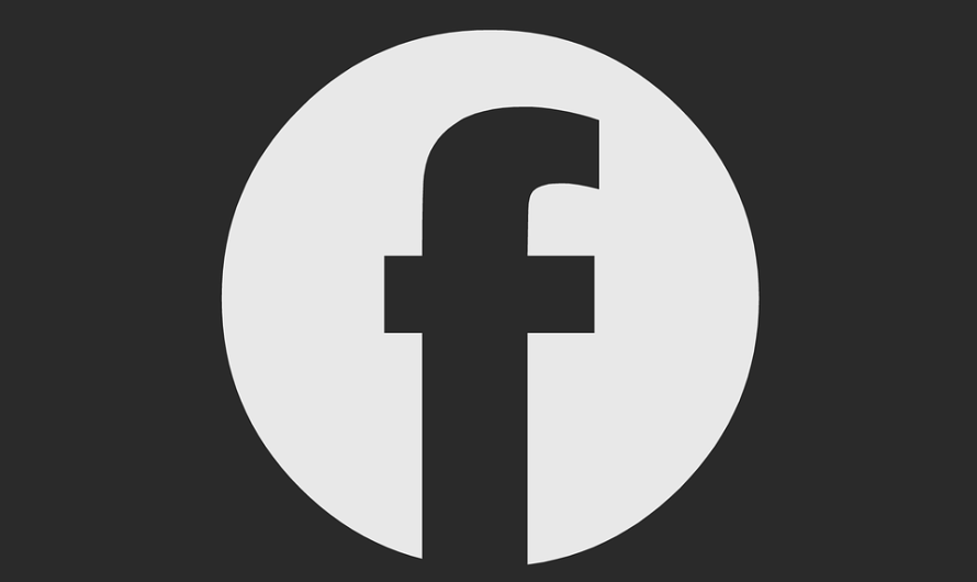 Facebook Falters as Changes Come to the News Feed