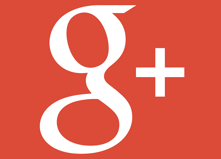 Surprise! The Google+ Bust Drama isn't Over Yet