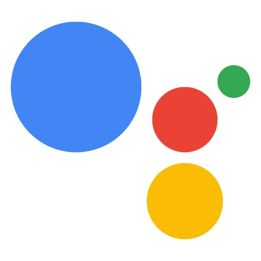 Google Rolling Out Deeper Assistant Integration with More Helpful Features