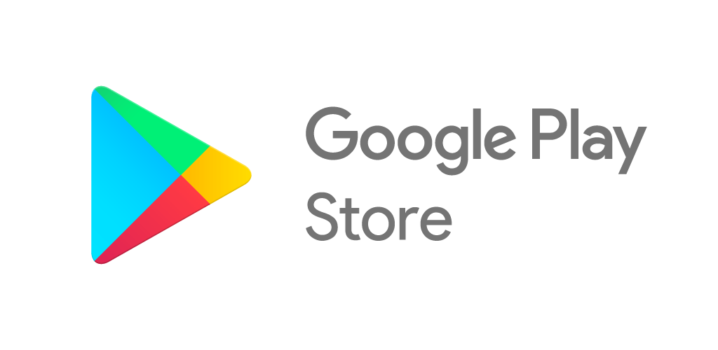 Android App Store
