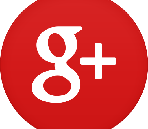 Google Plus Highlights notification