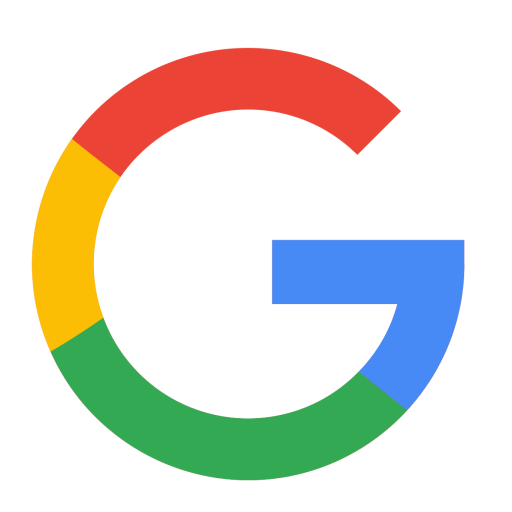G Suite apps cards