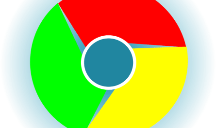 Google Chrome Browser Explore search suggestions
