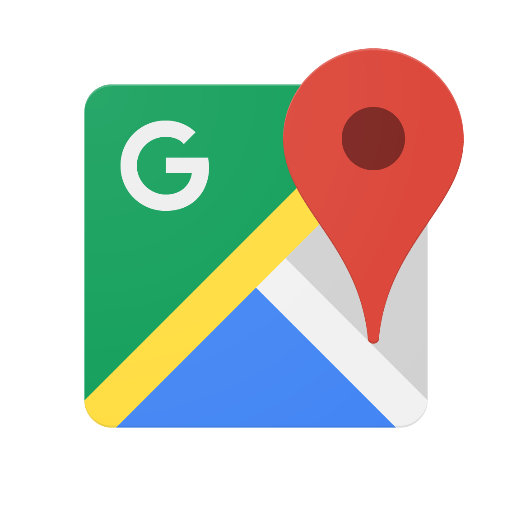 """Google Maps is Testing Landmark-Based Directions, """"Turn Right After BurgerFi"""""""