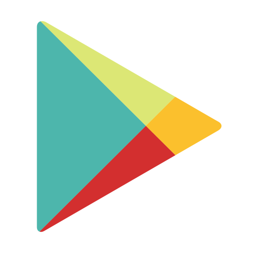 Check Out the Google Play Store's Bold New Look