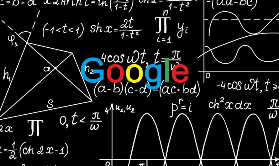 Google Confirms it Rolled Out a 'Broad Core Search Algorithm Update' Earlier this Week