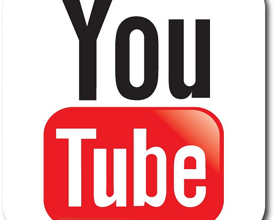 YouTube 13th anniversary