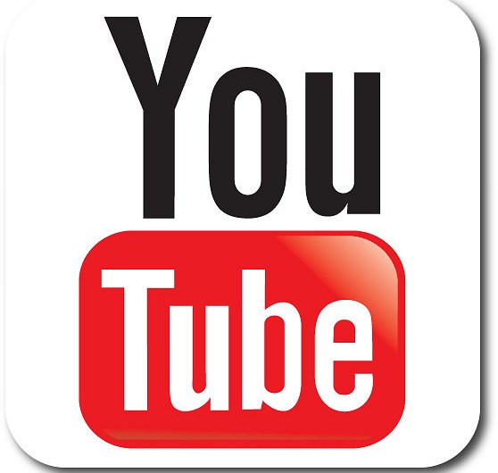 YouTube Turns 13 Years Old Today