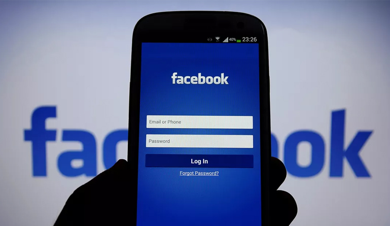 Facebook Ask Researchers to Measure the Effects of Erroneous Info in the News Feed