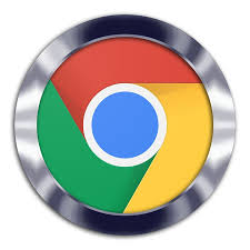 Google Chrome version 67