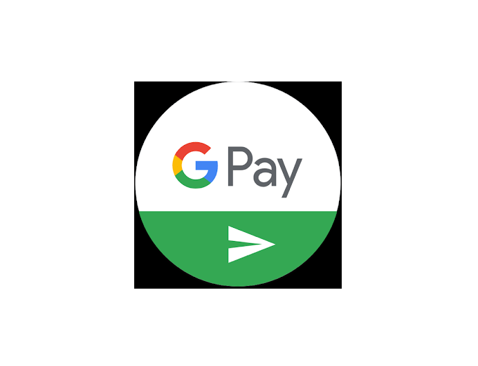 Google Pay is Making Its Way to Desktop
