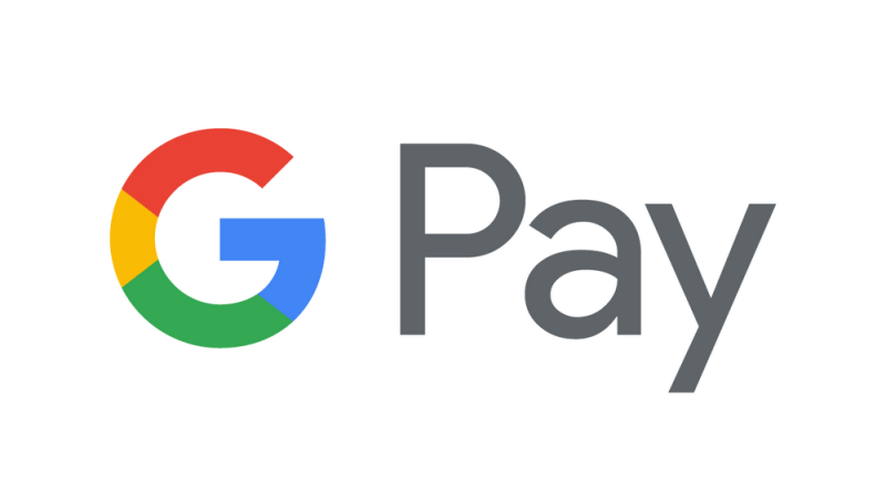 Google Pay travel entertainment passes