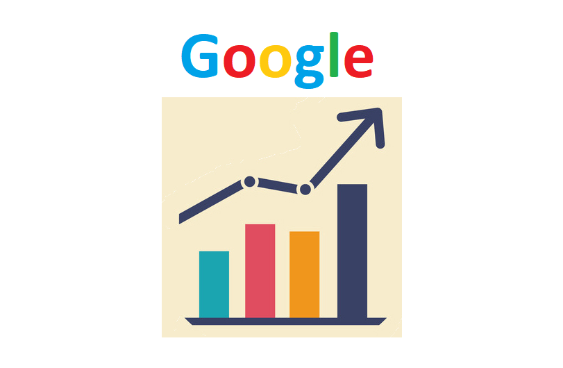 Google Updates and Remakes Google Trends, Adding New Features and More