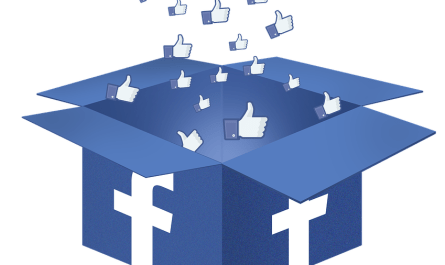 US Facebook user loyalty