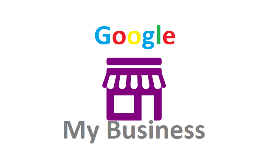 Google My Business Announces 'Product' and 'Offer' Post Categories