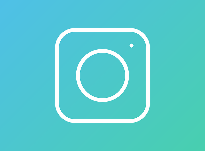 Instagram Starts Testing a Lite App in Mexico, Plans to Introduce It to Other Countries