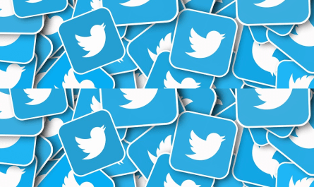 Twitter spam removal