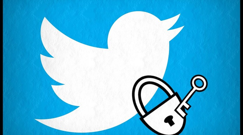 Twitter third-party app limit