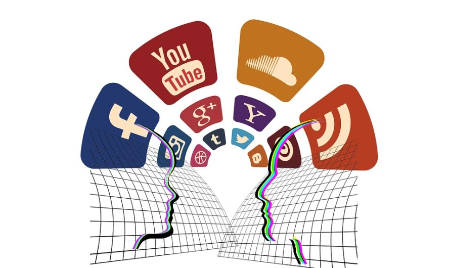 Critical Steps in Managing Social Influence through Marketing Strategies